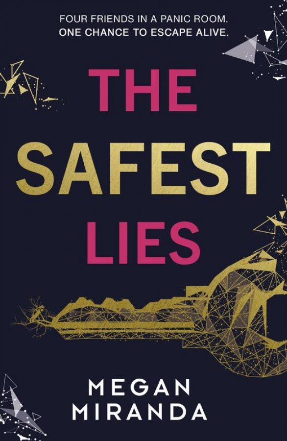 Safest lies