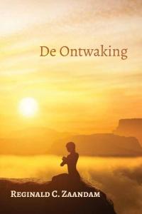 De Ontwaking