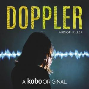 Doppler-Audiothriller-cover-Kobo-1024x1024