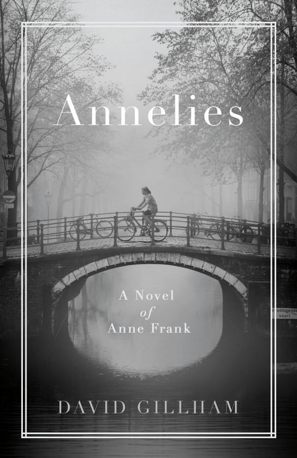 Annelies