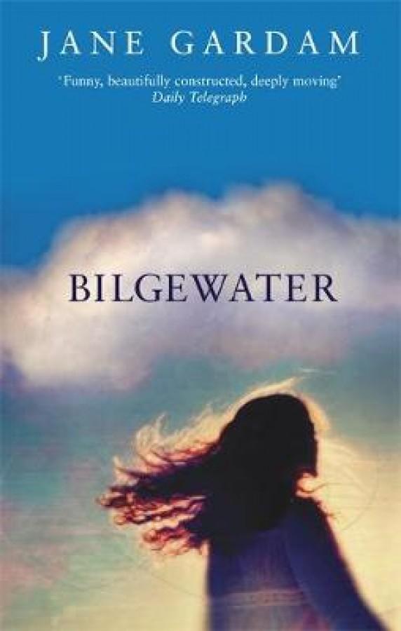 Bilgewater