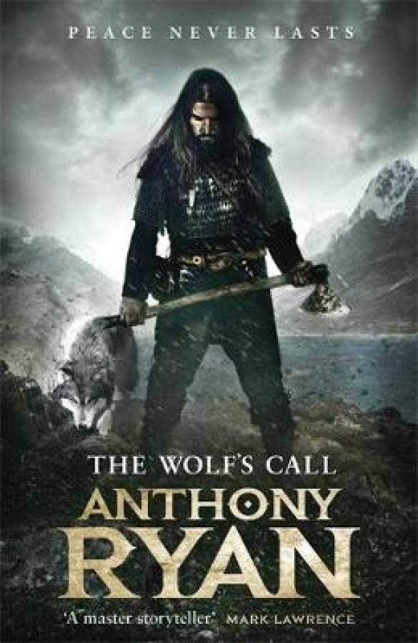 Wolf's call