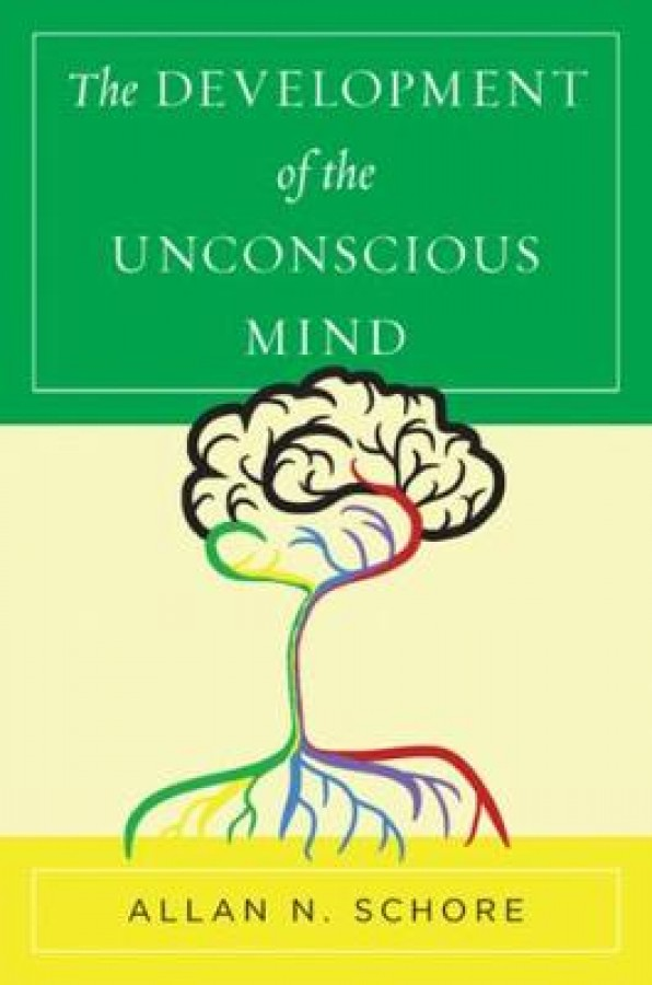 Development of the unconscious mind