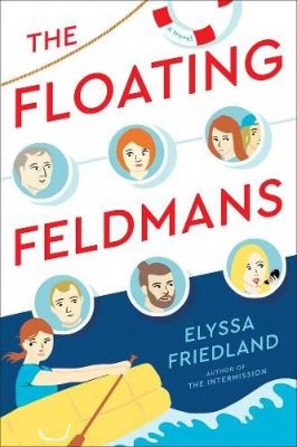 Floating feldmans