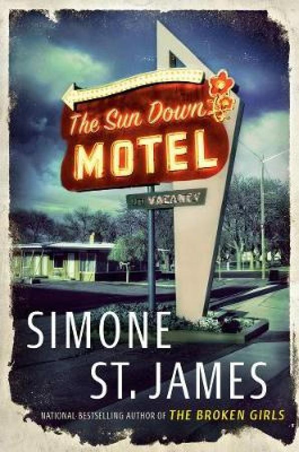 Sun down motel
