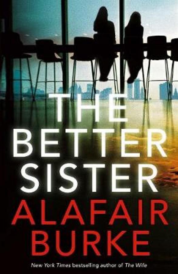 Better sister