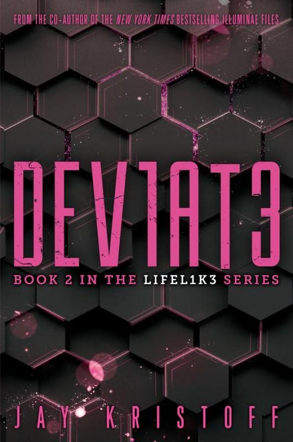 Lifelike Dev1at3