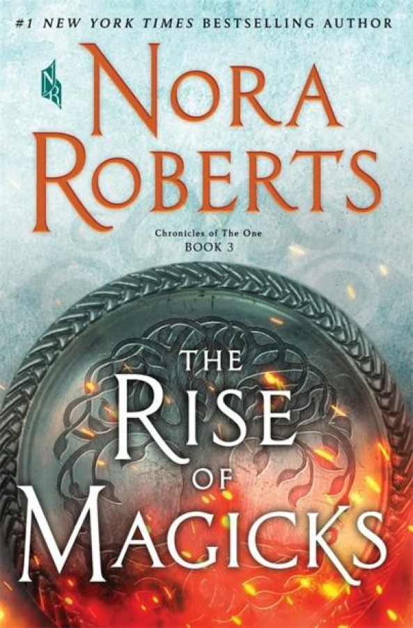 Chronicles of the one Rise of magicks