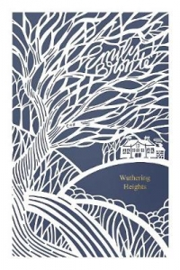 Wuthering heights (seasons edition -winter)