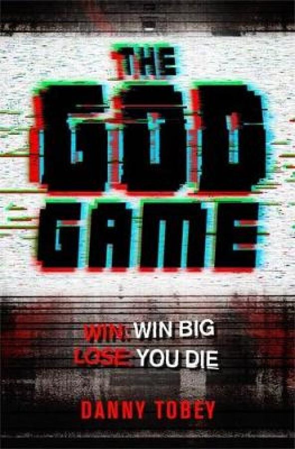 God game