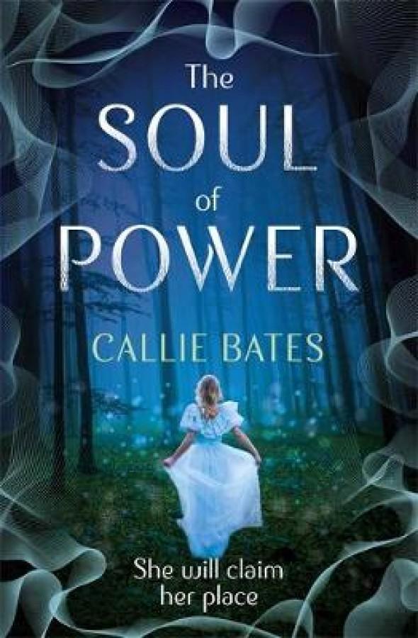 Soul of power