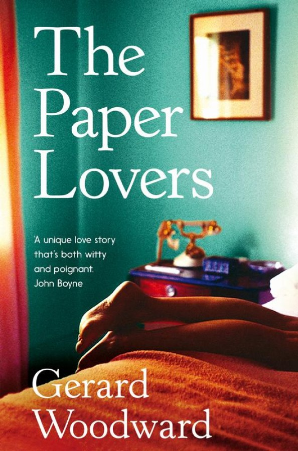 Paper lovers