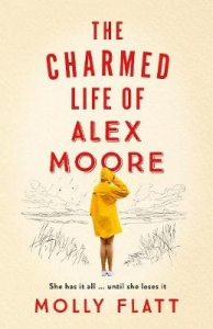 Charmed life of alex moore