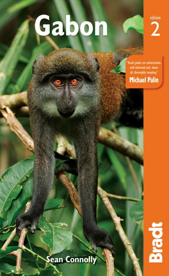 Gabon (2nd ed)