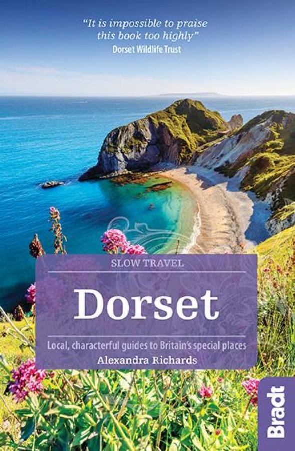 Dorset (3rd ed)