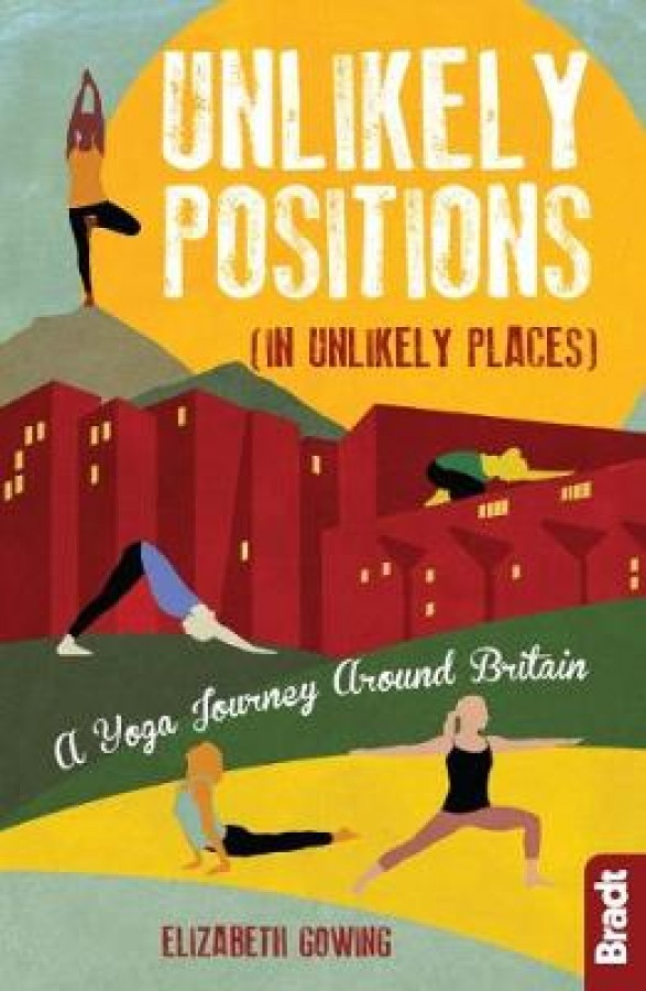 Unlikely positions (1st ed)