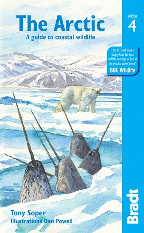 Arctic (4th ed)