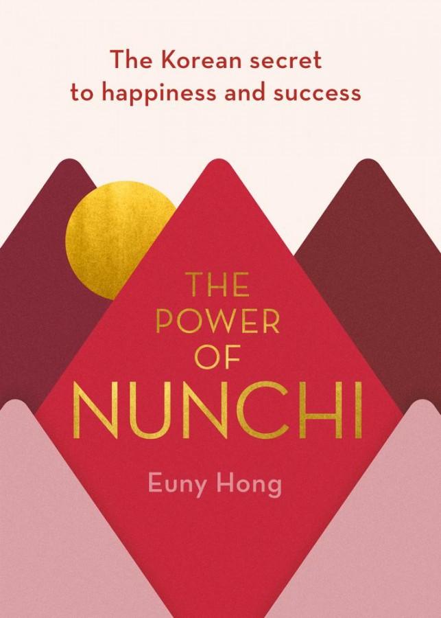 Power of nunchi
