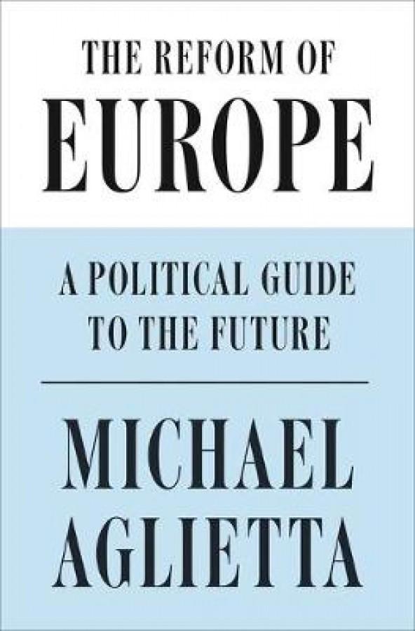 Reform of europe