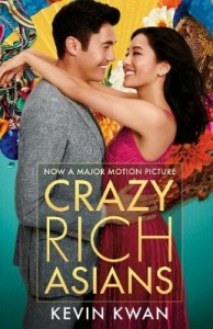 Crazy rich asians (fti)