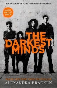 Darkest minds (fti)