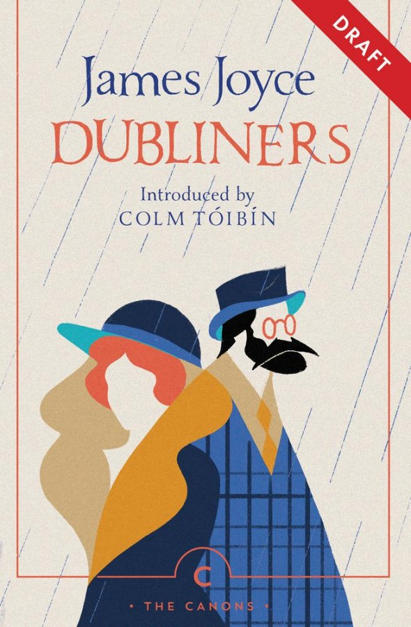 Canons Dubliners
