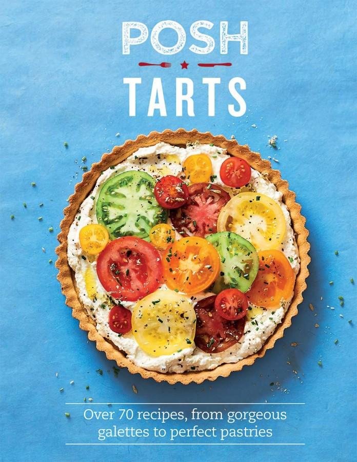 Posh tarts