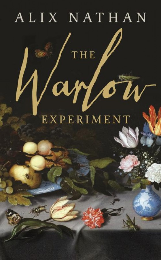 Warlow experiment