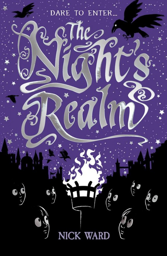 Night's realm