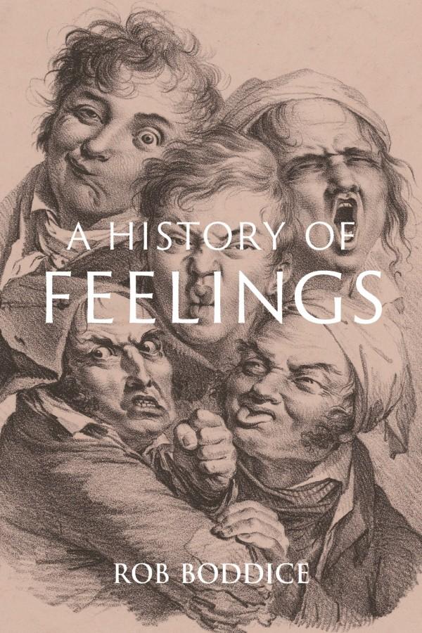 History of feelings