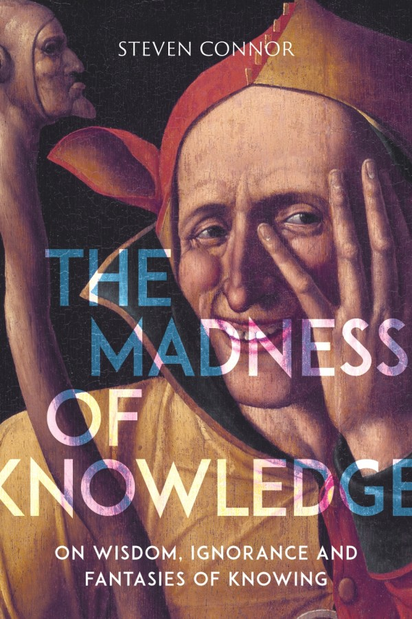 Madness of knowledge