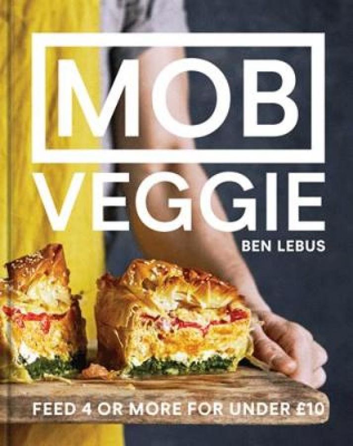Mob veggie