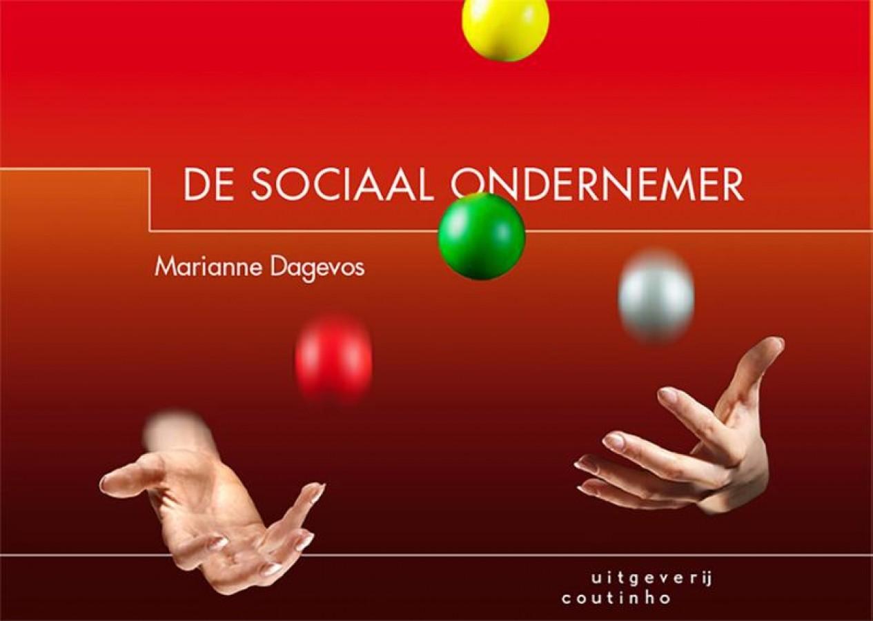 De sociaal ondernemer