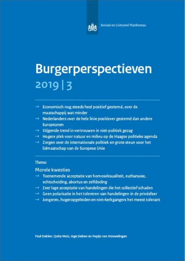 Burgerperspectieven 2019 3