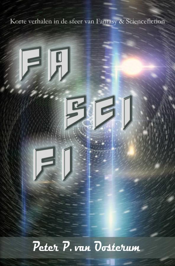 FaSciFi