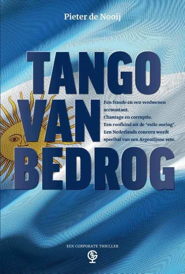 Tango van bedrog