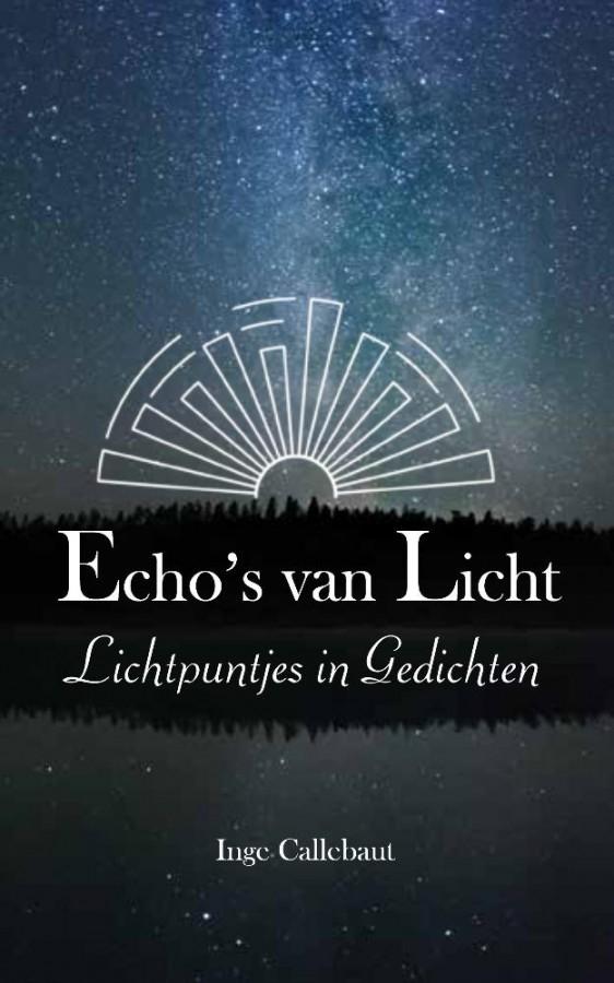 Echo's van Licht