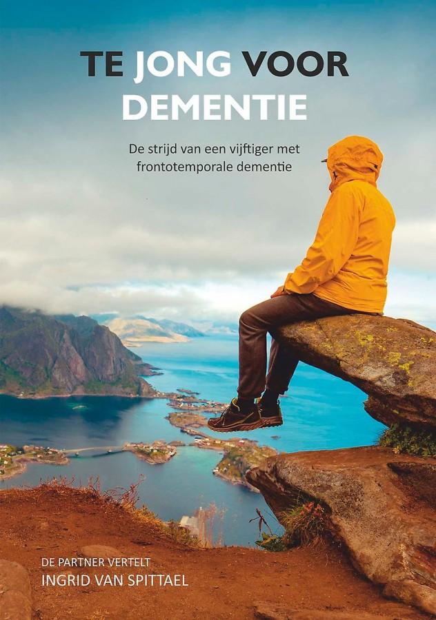 Te jong voor dementie