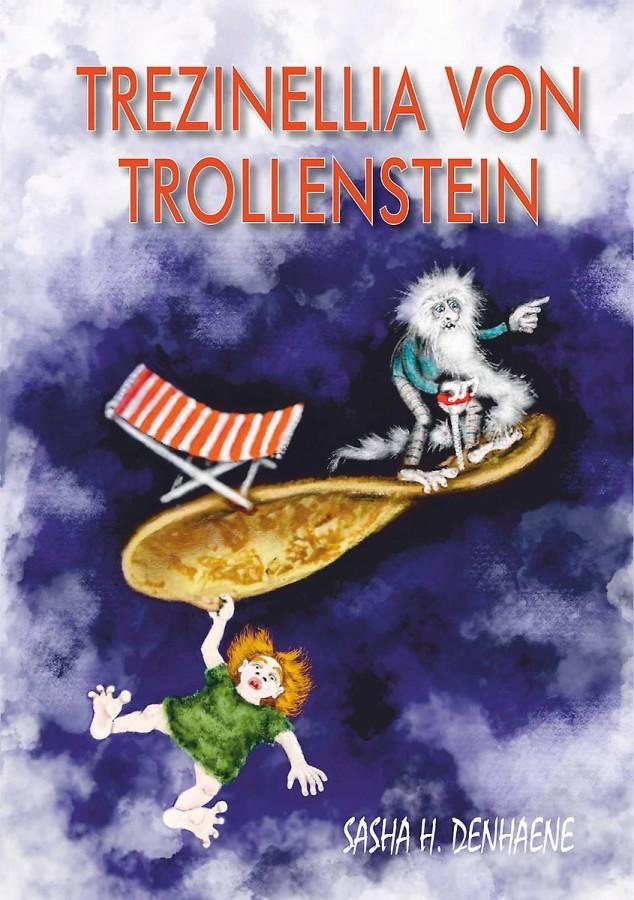 Trezinellia Von Trollenstein