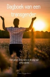 Dagboek van een transgender