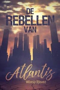 De Rebellen van Atlantis
