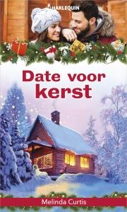 Date voor kerst