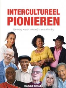 Intercultureel pionieren