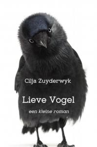 Lieve Vogel