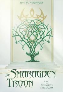 De Smaragden Troon