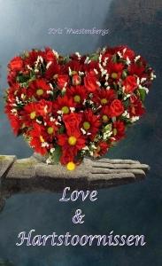 Love & hartstoornissen