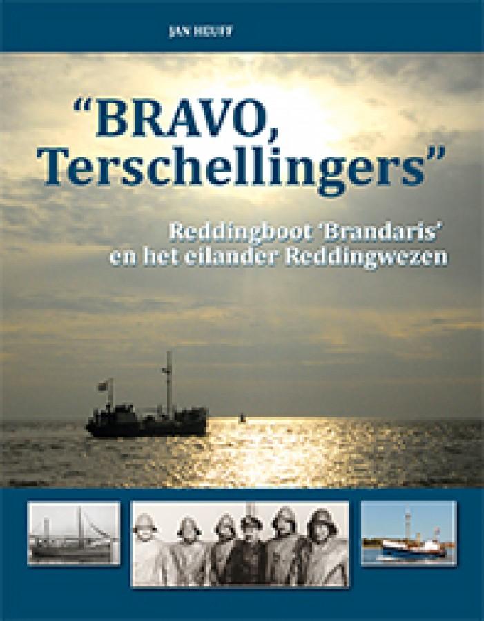 Bravo Terschellingers
