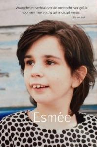 Esmée