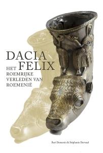 Dacia Felix