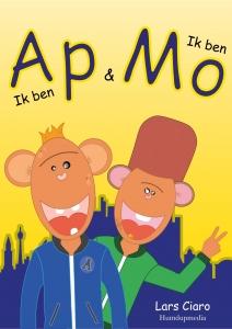 Ap & Mo